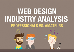 web infographic - title image