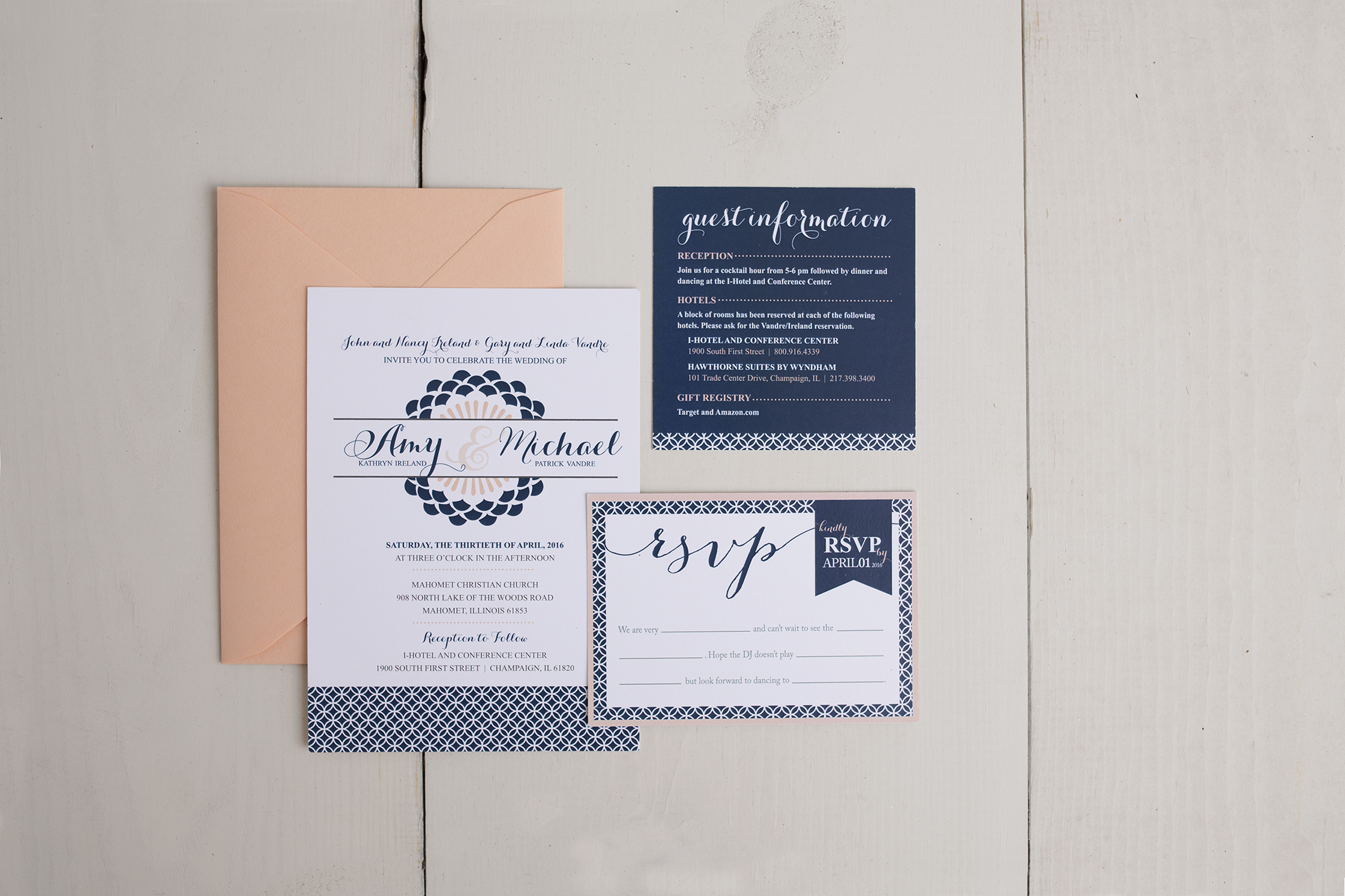 template invitations samples kelly graves design