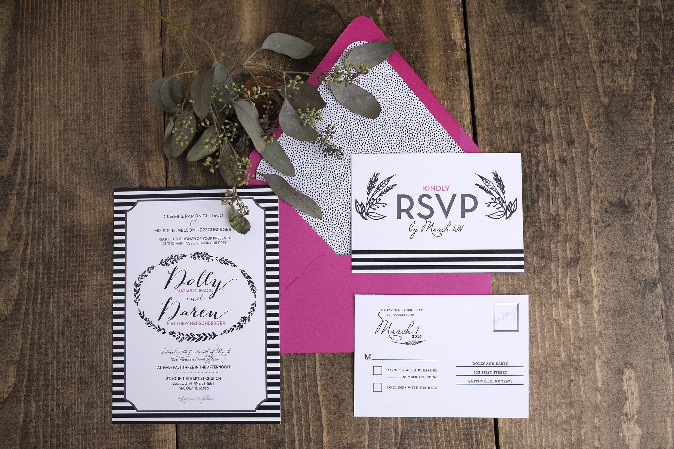 Wedding invitation design kelly graves design custom and template invitation design stopboris